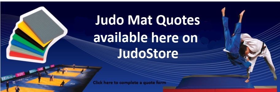 Mat quotes available on JS